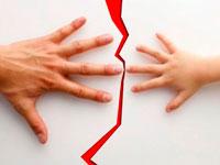 Алименты и лишение родительских прав