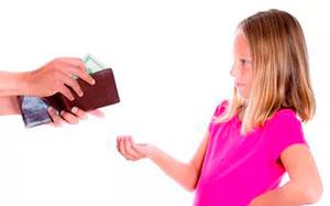 Иски о взыскании алиментов на  совершеннолетних дочку, сына, продолжающих обучение.