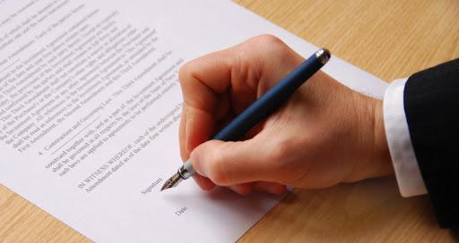 Подготовка искового заявления в суд - адвокатское бюро