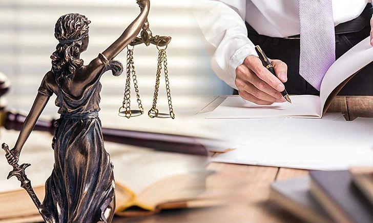 третейский суд юрист