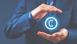 Юрист по авторскому праву
